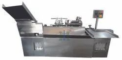 Eight Head Ampoule Sealing Machine