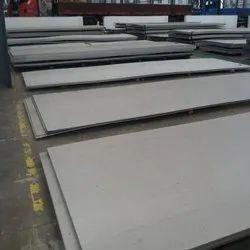 ABREX Steel Plates