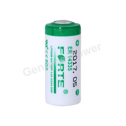 Forte ER14335