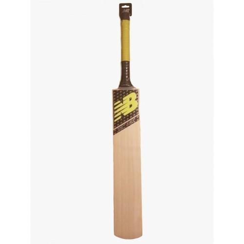 New Balance Dc 880 English Willow Cricket Bat