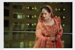 Bridal Makeup Artistry Diploma Course