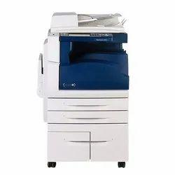 Xerox WorkCentre 5945i/ 5955i Multifunctional Printer