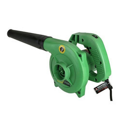 Prince PV500 Variable Speed Blower