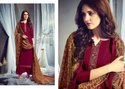 Classic Casual Ware Salwar Suit