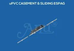 UPVC Casement and Sliding Espag 7.5mm