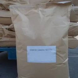 Sodium Carboxy Methyl Cellulose CMC 9148