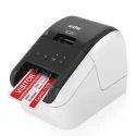 High Speed Professional Label Printer QL-800