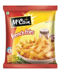 McCains French Fries