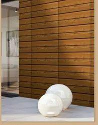Lavitra Ceramic Wall Tiles, Size: 30 * 60 Cm