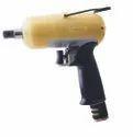 TORERO Non Shut-OFF Oil Pulse Wrench OBN-81PD