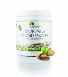 Grenera Moringa Health Drink