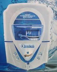 Aquafresh Water Purifier Nexa