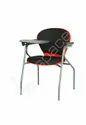 Ace - Writing Pad Chair