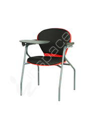 Ace - Writing Pad Chair
