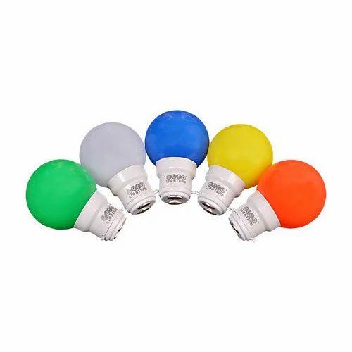 100 Watt Light Bulb Replacements Consumer Light Bulb Wattage Fluorescent Light Bulb Bulb