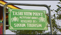 Tashi Viewpoint Tours Services