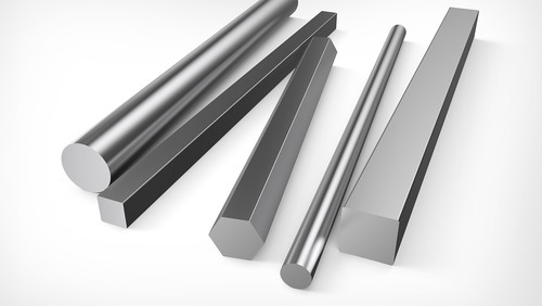 aluminum alloy 2024 t3511 shape bars and blocks rs 524 kilogram