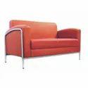DF-910 Lounge Sofa
