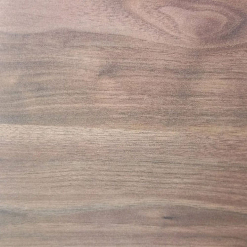 Solid Wood Flooring Thickness 15mm18mm Finish Type Matte Rs