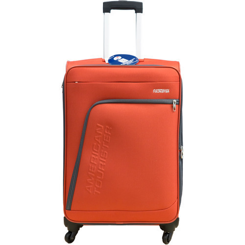 Vip Prima Trolley Bag At Rs 5200 Piece Vip Trolley Bag Id