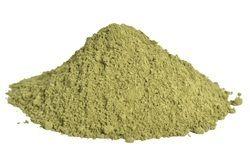 Lawsonia Inermis Henna Mehandi Powder