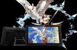 Artist 22R Pro Graphic Tablet
