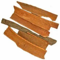 Whole Cinnamon Stick