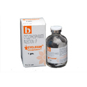 Cycloxan 1gm Injection