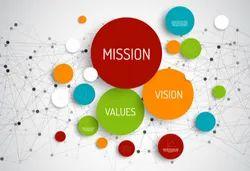 Aim / Vision / Mission