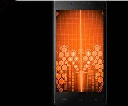 Micromax X372 Phones