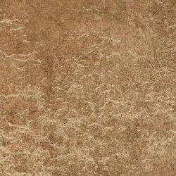 Shiny Floor Tile, 5-10 Mm