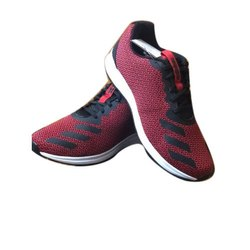 60b737cb2879f Men Adidas Alpha Bounce Tiger Sport Shoes