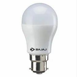 Bajaj Led Bulb 3W B22