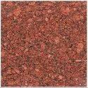 Mperial Red Granite