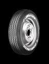 Jumbo Magic Ultimate Jk Tyre For Passenger Application