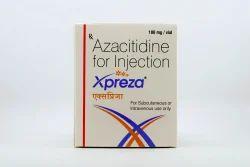 Xpreza 100Mg Injection