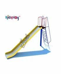Deluxe Slide KP-KR-605