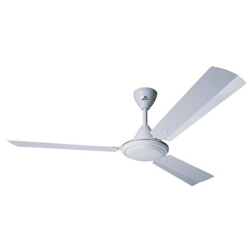 Dream home electric ceiling fan rs 2500 piece united solars a dream home electric ceiling fan aloadofball Choice Image