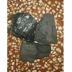 80-100mm Met Coke, Packaging Type: Loose