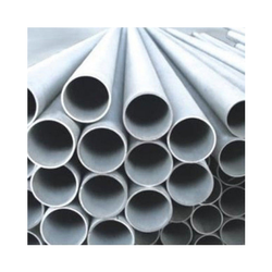 S32760 Pipe