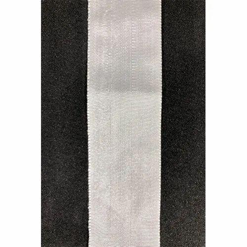 Grosgrain Ribbon Size 50mm