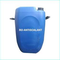 RO Antiscalant Water Chemical