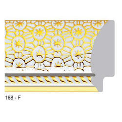 168 - F Series Photo Frame Molding