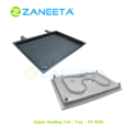 Upper Heating Tray