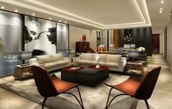 Interior Designing Services For College