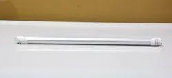Retrofit LED Tube Light
