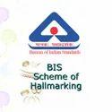 BIS Hallmark Consultants Service