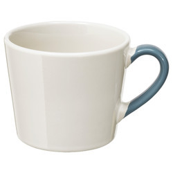 Cups ,Mugs & Saucers