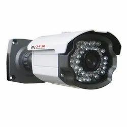 CP Plus Standard 2 MP IP Bullet Camera