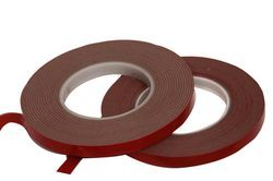 2 inch Nippon Acrylic Foam Tape, for Packaging